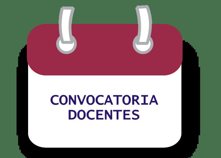 Convocatoria contrato docente 2018 etapa ii ugel huari for Convocatoria plazas docentes