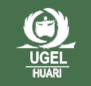 UGEL HUARI - ANCASH